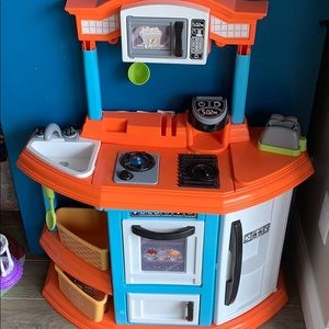 Other - Play kitchen
